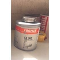 Anti-seize 767 454g Loctite