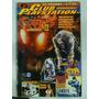 Revista Club Playstation N 19 Creatures 2 En La Plata