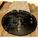 Câmbio Zf 9s-75 Mb 2423 Reman - Am-parts