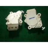 Motor Drain Lavadora Lg Exprimido 3 Terminales 5250fa1731q