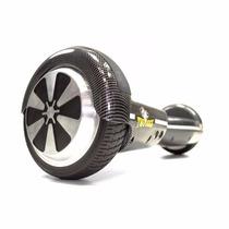 Hover Board Smart Balance Car Mini Segway Balance Wheel