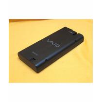 Bateria Para Sony Vaio Vgn-a13cp Duracion 45 Minutos Ipp4