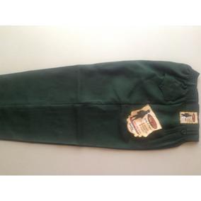 Lote De Pantalones Escolares 10 X 750.00 Envío Gratis