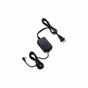 Casio Ad-a12150 Adaptador De Ca Para Teclados Casio En/gra
