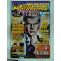 Revista Club Playstation N 14 Resident Evil En La Plata