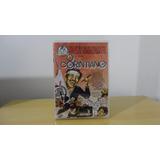 Mazzaropi # O Corintiano # Dvd Original Lacrado # Frete 10