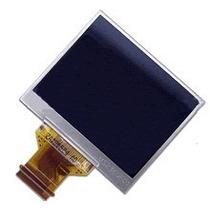 Display, Lcd Câmera Digital Samsung S760, S860 Original