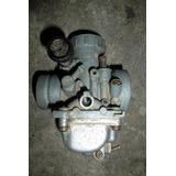 Carburador Original Yamaha - Rx115 Repuestos 4x8