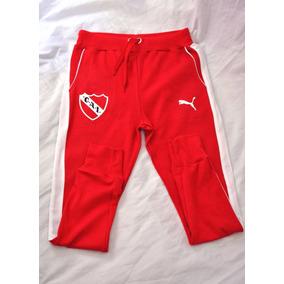 Pantalon Dama Cai Independiente Avellaneda