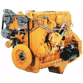 Repuestos Para Chevrolet Kodiak
