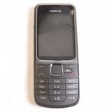 Aparelho Celular Nokia 2710 - Vivo