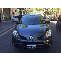 Renault Koleos , 2010, 2.5, 4x2, Expression Gris Grafito