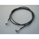 Cable Velocimetro Estanciera Y Gladiator Traccion Doble
