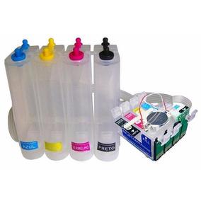 Bulk Ink Tx200 Tx210 Tx220 Tx400 Tx300f Tx410 Tx600f