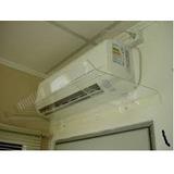 Delfetor Para Ar Condicionado, Escritorio,casa,quarto,indust