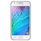 Telefono Samsung J1 J110f Dual Camara Flash 2 Chips