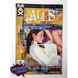 Alias #2 - Marvel Max