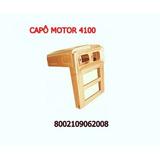 Capo Agrale 4100 Capota Motor Agrale 4100 Capu Agrale 4100