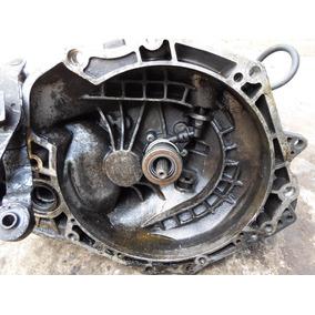 Cambio Astra/vectra 1.8 98 Ao 2002 Hidraulico