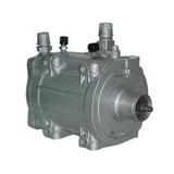 Compresor Hitachi Mjs-180-1a S/c Remanufacturado Marca Cryo