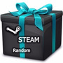 5 Juegos Al Azar De Steam Pc Original - Entrega Inmediata