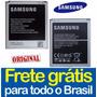 Bateria Original Galaxy Gran Prime Duos G530 G531 G532 Tv
