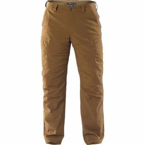 Pantalon Tactico 5.11 Tactical Apex Pant
