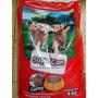 Perrarina Super Can, Saco De 4 Kg