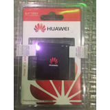 Batería Huawei Evolución 2 Nueva