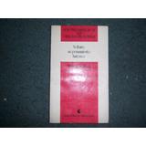 Voltaire, Su Pensamiento Histórico - Marcelo N. Abadi