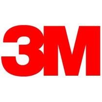 3m Antivandalismo - Laminas De Prevención 3m 3m 3m 3m