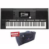 Teclado Yamaha Instrumentos Musicais Preço Baixo Loja Nfe