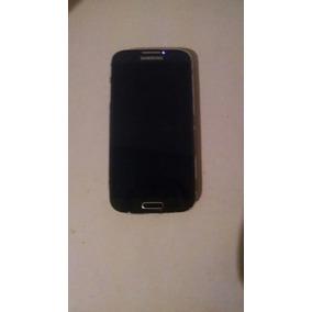 Vendo Samsung Galaxy S4 16 Gb