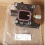 Toma Caja De Agua Mazda 3/5/6 Focus/ Ecosport 2.0 Con Sensor