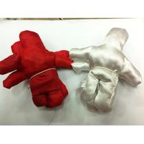 Muñecos De Tela Para Vudu