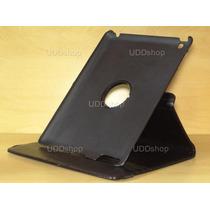 Capa Capinha Acessórios Tablet Apple Ipad2 A1395 A1396 A1397