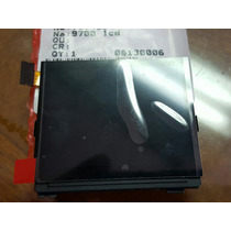 Lcd Pantalla Blackberry Bold 9700 Versión 002 Nueva
