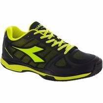 Zapatillas Diadora Speed Competition 2 Tenis Padel!!!