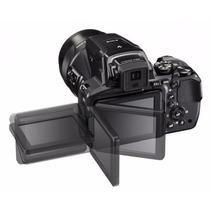 Cámara Nikon Coolpix P900 Garantia