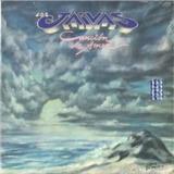 Cd Los Jaivas / Canción De Amor (2005)