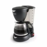 Cafetera Taurus Coffemax 6 Nueva