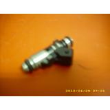 Inyector Peugeot 106-206-306-citroen