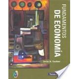 Fundamentos De Economia Irvin B. Tucker