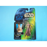 Star Wars Leia Jabba Prisioner, Original Kenner 1997