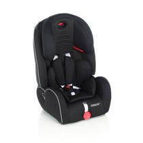 Cadeira P/auto Reclinavél Evolve De 9 A 36kg- Cosco