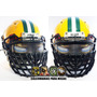 Stickers Para Casco De Football Americano Calcas Calcomanias