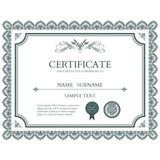 40 Diplomas Personalizados Full Color Tamaño 28x20cm