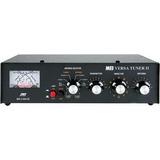 Mfj 941e Antena Tuner Para Radios Hf Icom Yaesu Y Kenwood