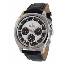 Reloj Haste 142427652 Hombre ¡nuevo, Original Y En Remate!