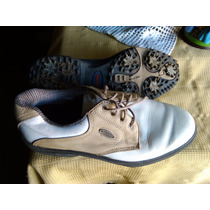 Zapatos De Golf Foot Joy